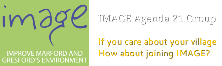 IMAGE   Agenda 21 Group